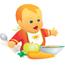 Alimente copii