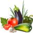Amestec legume