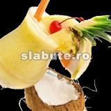 Imagine Pina Colada