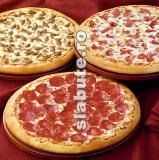 Poza aliment (Indice Glicemic si Incarcatura Glicemica) Pizza