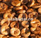 Poza aliment (Indice Glicemic si Incarcatura Glicemica) Smochine uscate