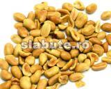 Poza aliment (Indice Glicemic si Incarcatura Glicemica) Alune