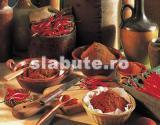 Poza (imaginea) pentru calorii Paprika