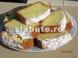 Poza (imaginea) pentru calorii Pandispan