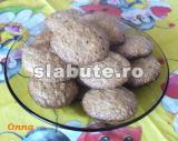 Poza aliment (Indice Glicemic si Incarcatura Glicemica) Pricomigdala