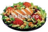 Imagine Salata maxi cu pui, McDonalds