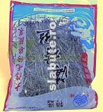 Poza (imaginea) pentru calorii Alge verzi-albastre deshidratate