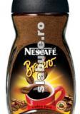 Imagine Cafea tare Brasero, Nescafe