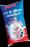 Imagine Lapte de consum semidegresat 1.6%, Paco Lactate