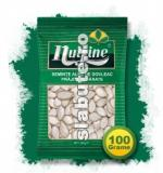 Poza aliment (Indice Glicemic si Incarcatura Glicemica) Seminte albe de dovleac prajite si sarate, Nutline