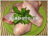 Poza (imaginea) pentru calorii Pulpa curcan, fara piele