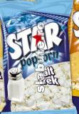 Imagine Popcorn (cu sare), Star