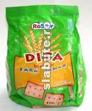 Imagine Biscuiti cu cereale fara zahar Dita, RoStar
