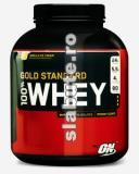 Imagine Proteina (100% zer) Gold Standard, ON