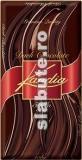 Imagine Ciocolata amaruie 75% cacao (unt de cacao pur), Kandia