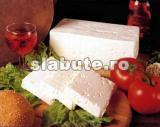 Poza (imaginea) pentru calorii Telemea de vaca
