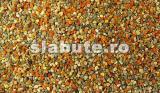Poza (imaginea) pentru calorii Polen de albine, granule