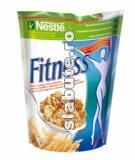 Imagine Cereale integrale simple Fitness, Nestle