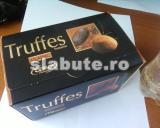 Poza (imaginea) pentru calorii Truffes fantasie, Ce moi