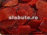 Poza (imaginea) pentru calorii Salata de sfecla a la Extasssy