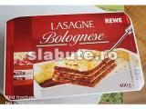 Imagine Lasagna Bolognese, Rewe