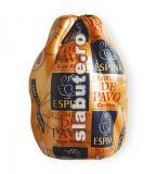 Poza (imaginea) pentru calorii Piept de curcan, Espina