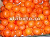 Poza aliment (Indice Glicemic si Incarcatura Glicemica) Clementine