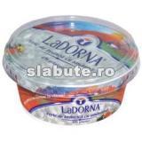 Imagine Perle de branza cu smantana 4%, LaDorna