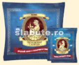Imagine Cafea tare solubila cu zahar si frisca, Petrovskaia Sloboda