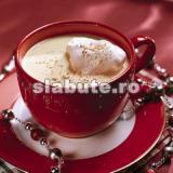 Poza aliment (Indice Glicemic si Incarcatura Glicemica) Cafea cu zahar by Adorama