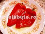 Poza (imaginea) pentru calorii Ardei copt
