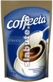 Imagine Lapte praf pentru cafea, Coffeeta Classic, Coffeeta