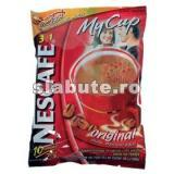 Imagine Cafea instant 3 in 1 Original, Nescafe