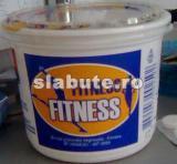 Imagine Branza granulata degresata Fitness, JLC