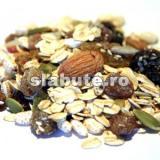Poza (imaginea) pentru calorii Musli, by Sunshine