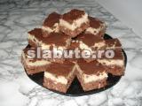 Poza (imaginea) pentru calorii Prajitura cu cocos