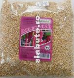 Poza (imaginea) pentru calorii Amaranth expandat Bio, Sanovita