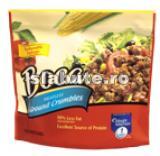 """Poza (imaginea) pentru calorii """"Carne tocata"""" din soia, Boca"""