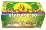 Poza (imaginea) pentru calorii Choco banana (ciocolata cu banana)