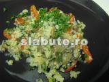 Poza aliment (Indice Glicemic si Incarcatura Glicemica)