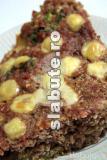 """Poza (imaginea) pentru calorii Carne de vita tocata cu broccoli """"Slabuta"""""""