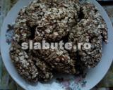 Poza aliment (Indice Glicemic si Incarcatura Glicemica) Batoane cereale a la Magda