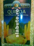 Poza (imaginea) pentru calorii Quinoa, Bioking