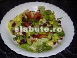 Poza (imaginea) pentru calorii Salata usoara