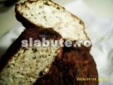 Poza (imaginea) pentru calorii Chiftele din piept de pui si ciuperci