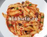 Poza (imaginea) pentru calorii Penne all'Arrabbiata