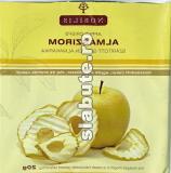 Poza (imaginea) pentru calorii Chipsuri din mere golden