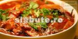 Poza (imaginea) pentru calorii Tocanita ciuperci a la Lauricius