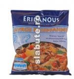 Poza (imaginea) pentru calorii Orez prajit cu carne de porc picanta, Eridanous
