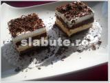 Poza (imaginea) pentru calorii Prajitura cu ness